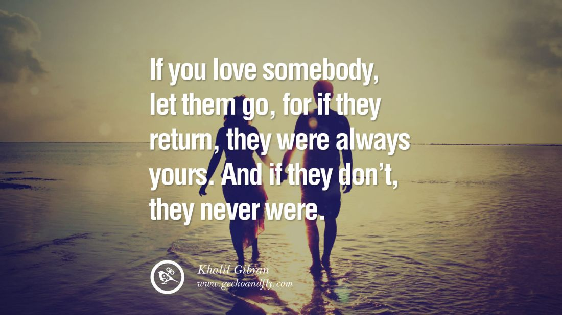 moving-on-letting-go-quotes43